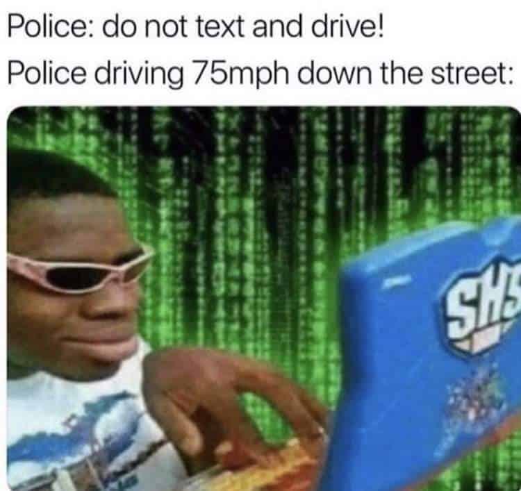 31 Funny Relatable Memes 1