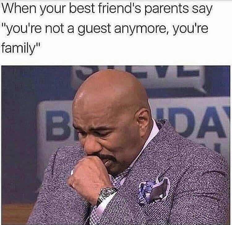 31 Funny Relatable Memes 6