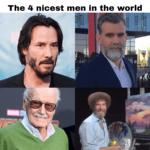 33 Funny Dank Memes Humor 11