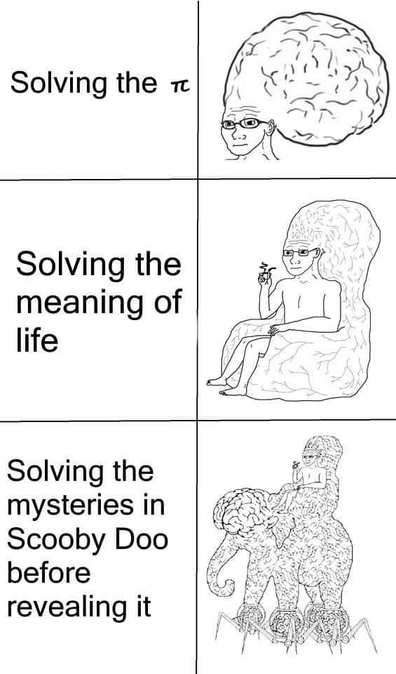 Dankest Memes 2020 10