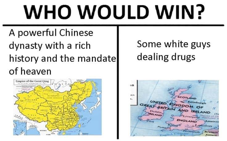Dankest Memes 2020 25