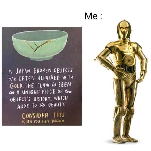 Dankest Memes 2020 7