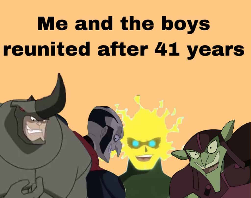 Funny Lmfao Memes Laughing so Hard 14