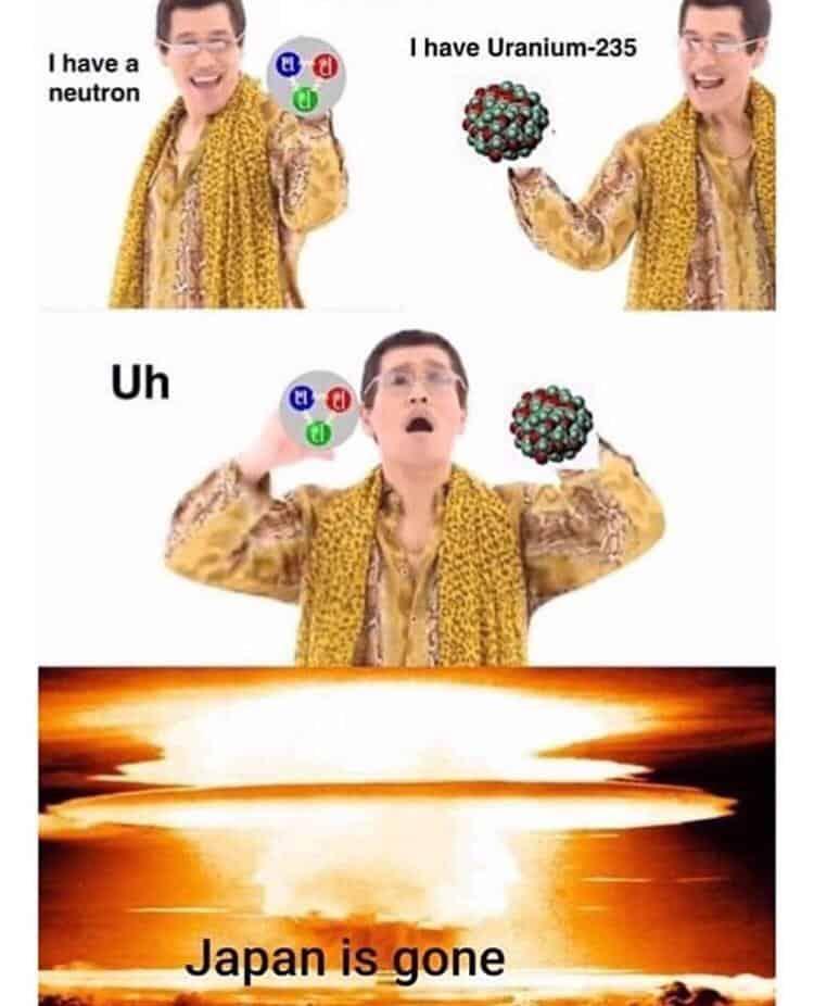 Funny Lmfao Memes Laughing so Hard 4