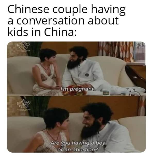44 History Memes so Funny & Hilarious