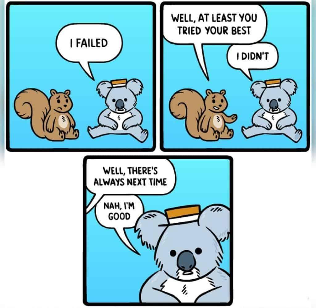 44 Funny Hilarious Memes so Dank | Humor