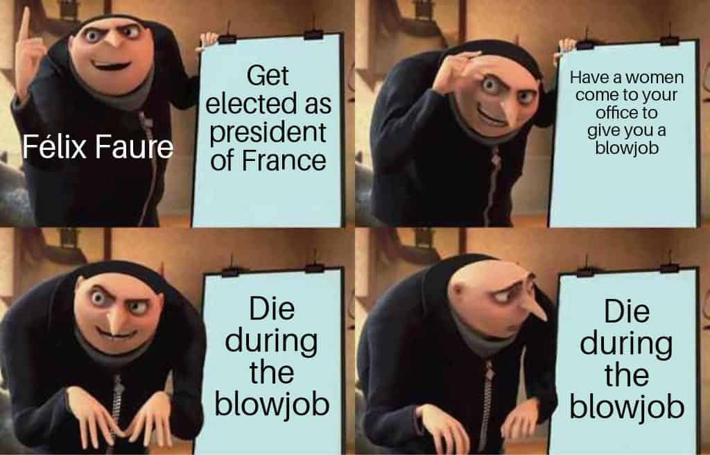 18 Funny History Memes Weird 13