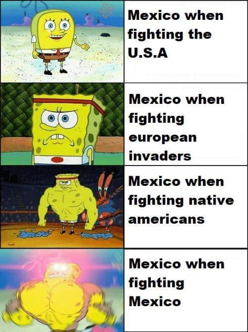 21 Funny History Memes Life 1