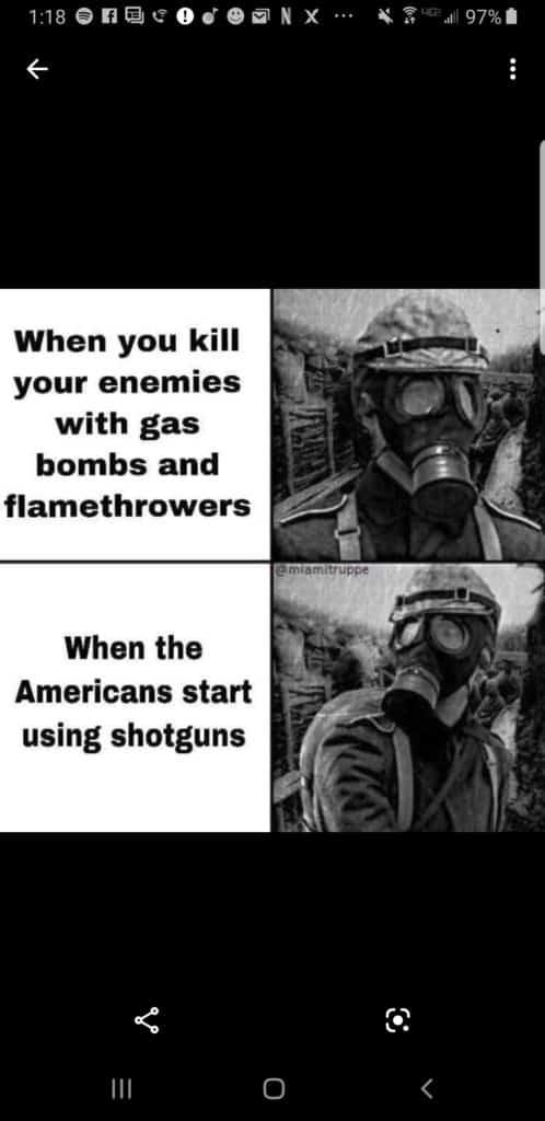 21 Funny History Memes Life 11