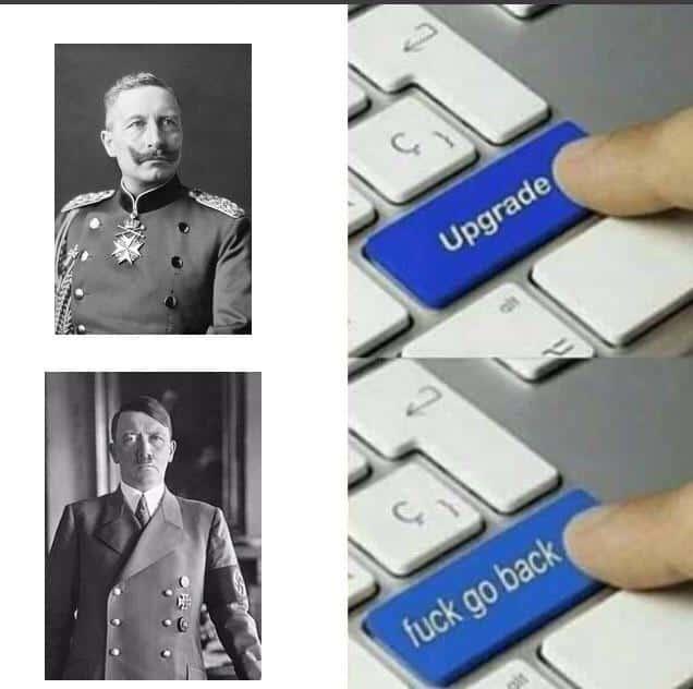 21 Funny History Memes Life 18
