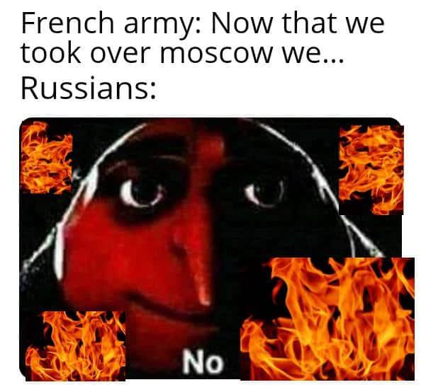21 Funny History Memes Life 19