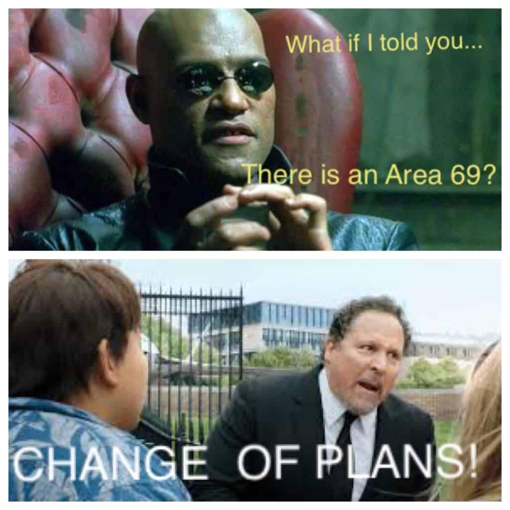 21 Funny Memes and Jokes so True 5