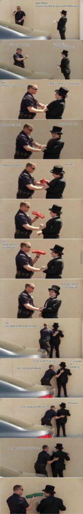 21 Funny Memes and Jokes so True 6