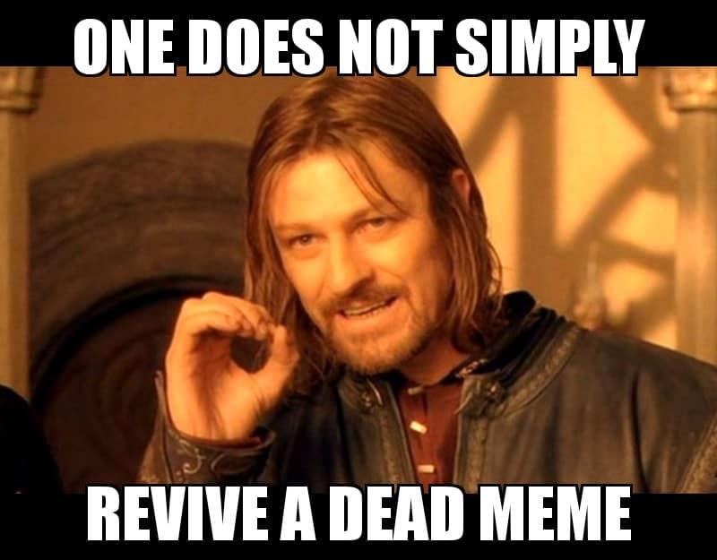 21 New Dank Memes so Hilarious 17