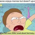 21 Relatable Humor Memes 15