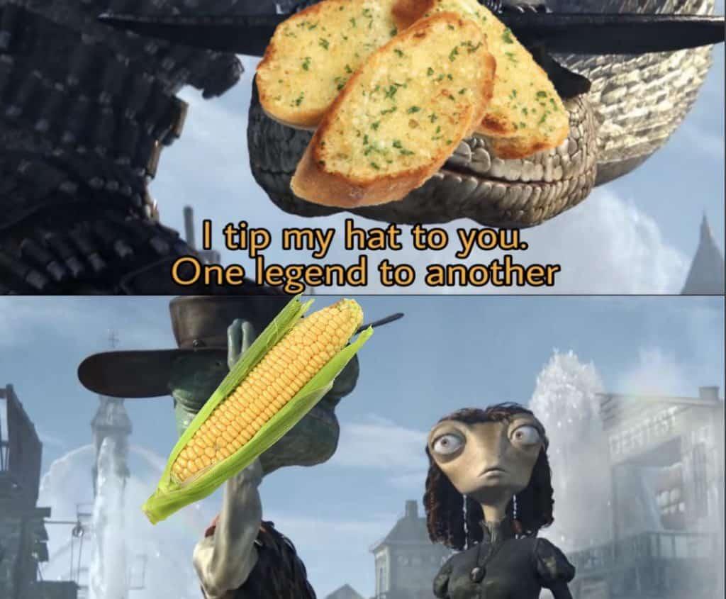 21 Relatable Memes so True 12