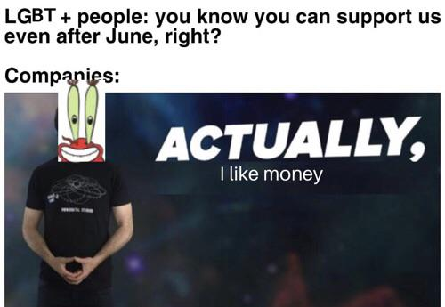 21 Relatable Memes so True 13
