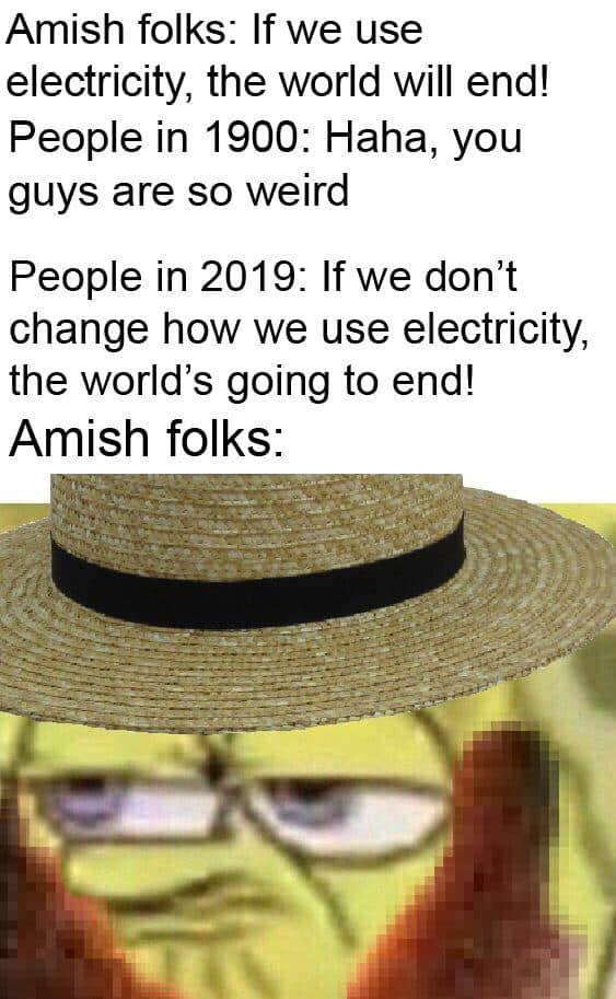 21 Relatable Memes so True 14
