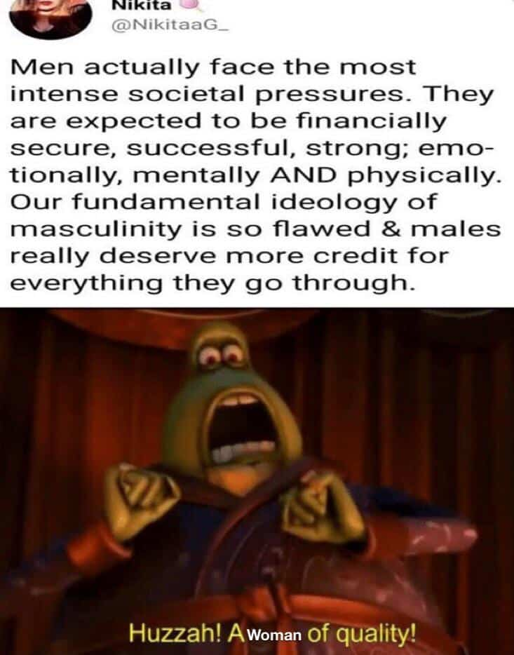 21 Relatable Memes so True 16