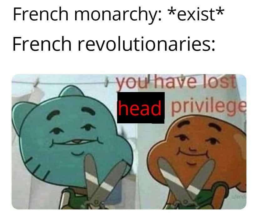 22 Funny History Memes Language 10