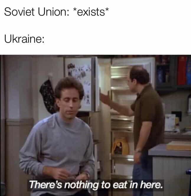 22 Funny History Memes Language 12