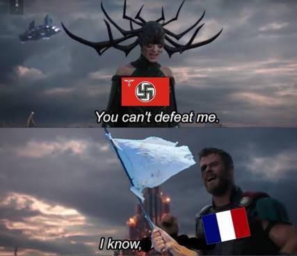 22 Funny History Memes Language 17