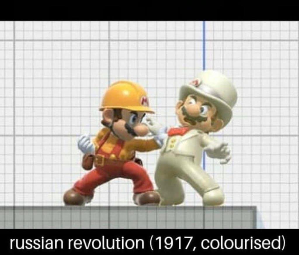 22 Funny History Memes Language 18