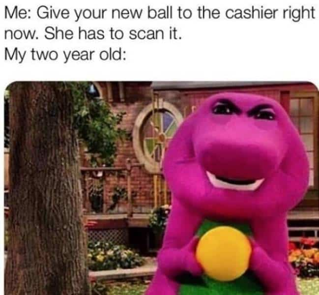 23 Funny Memes Relatable Laughing 18