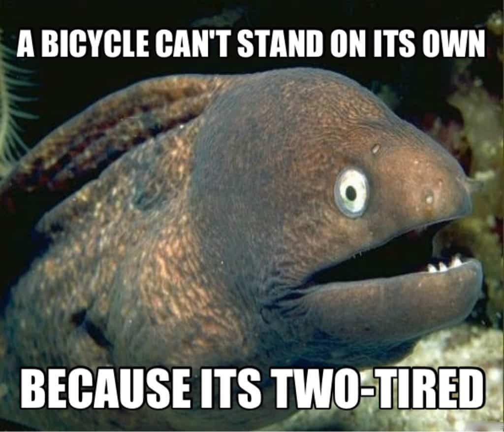 24 Funny Memes and Jokes so True 11