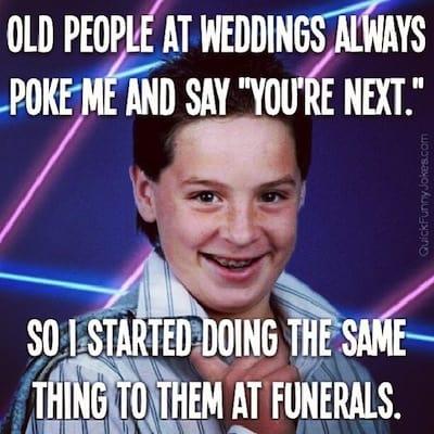 24 Funny Memes and Jokes so True 12