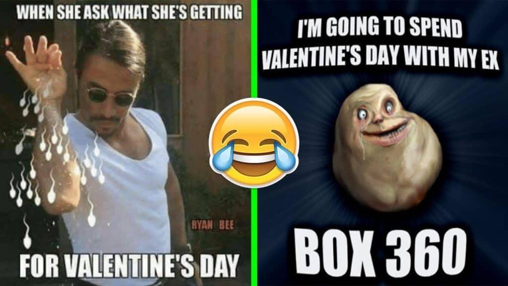 24 Funny Memes and Jokes so True 15