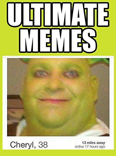 24 Funny Memes and Jokes so True 3