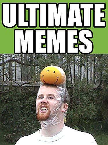24 Funny Memes and Jokes so True 4