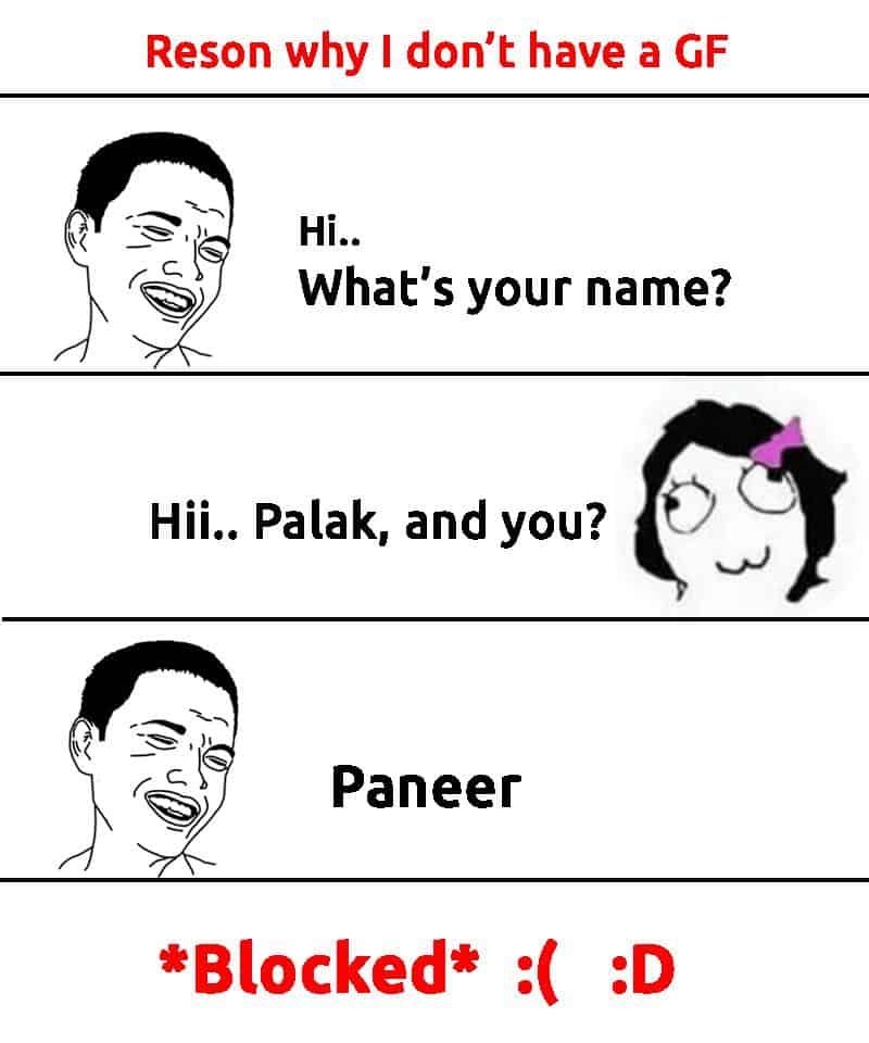 24 Funny Memes and Jokes so True 6