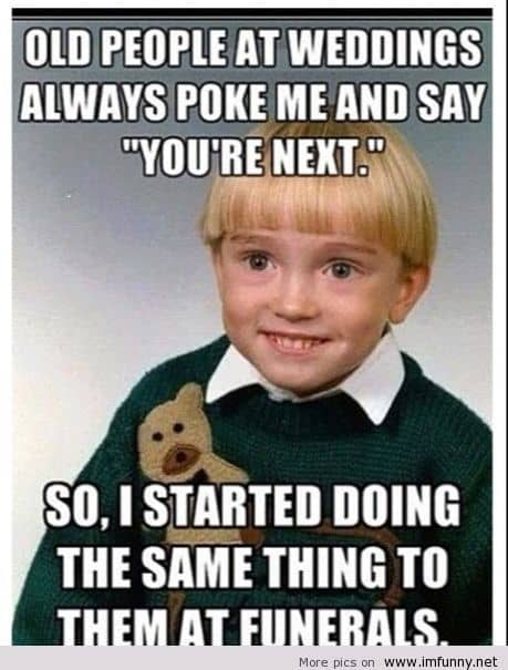 24 Funny Memes and Jokes so True 8