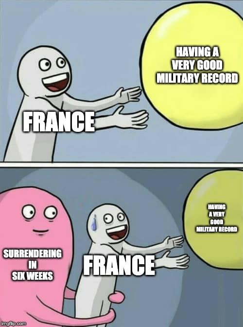 25 Funny History Memes laughing 13