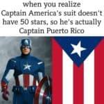 25 Funny Humor Memes Real Life 17