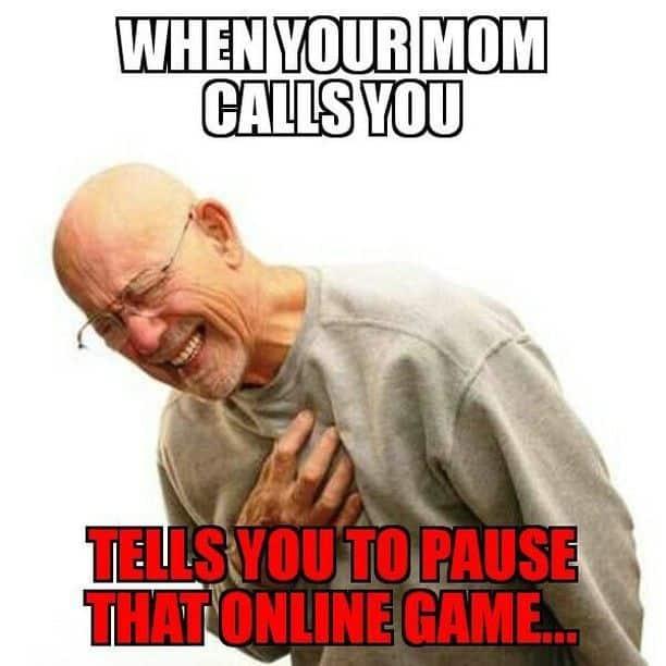 26 Funny Fortnite Memes 10