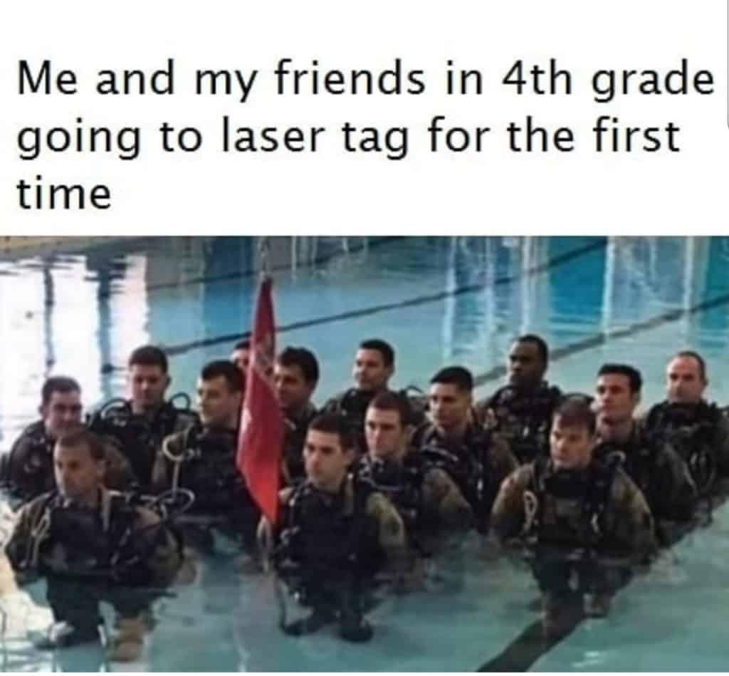 26 Funny LoL Memes 10
