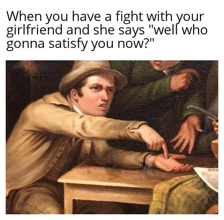 26 Funny LoL Memes 13