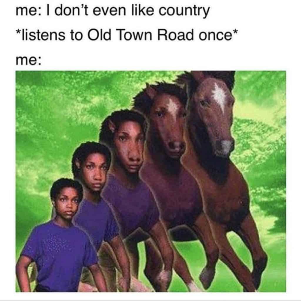 26 Funny LoL Memes 23