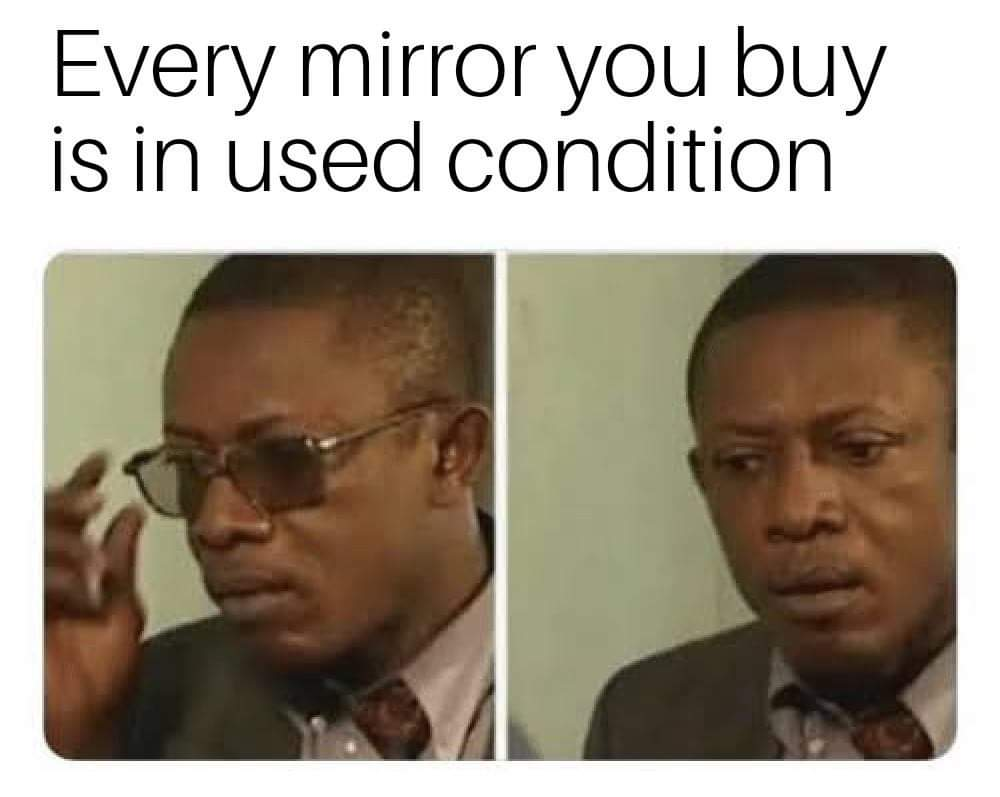 26 Funny LoL Memes 7