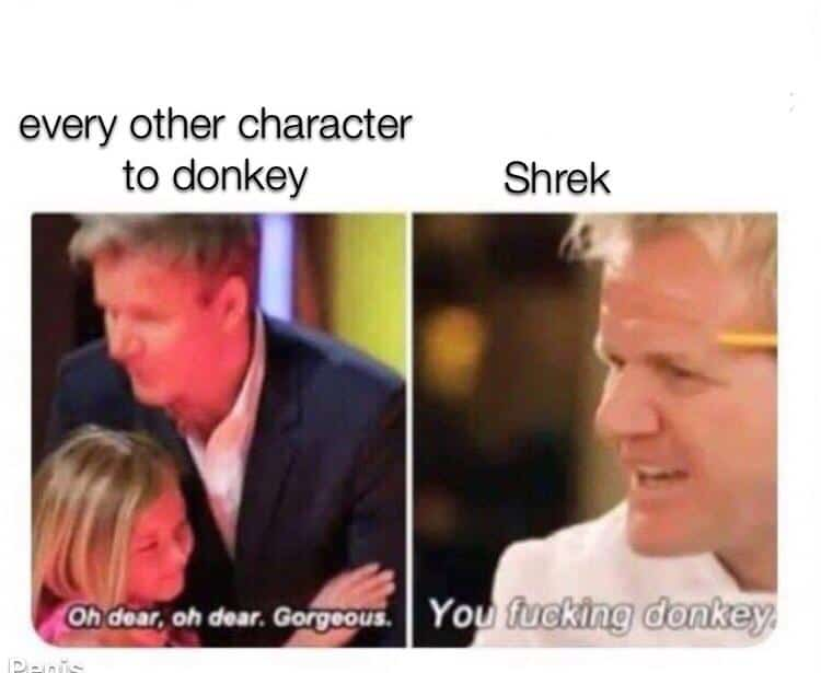 26 Funny LoL Memes 8