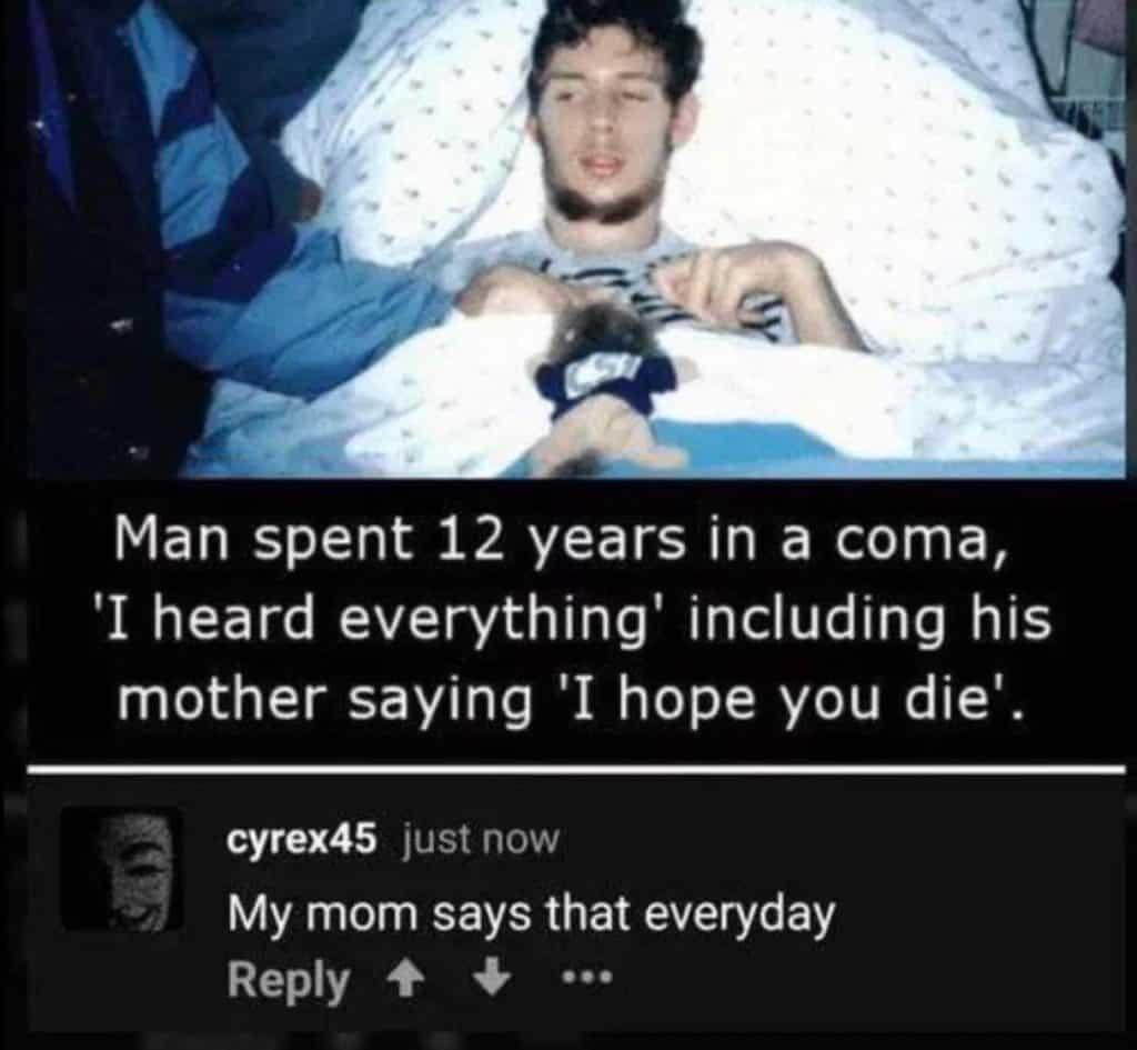 26 Funny LoL Memes 9