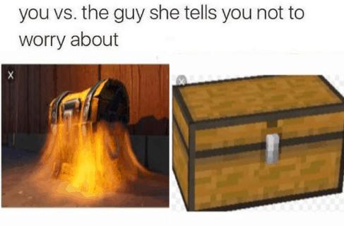 39 Relatable Dank Memes 1