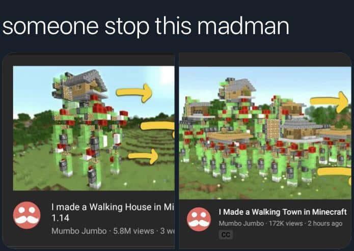 39 Relatable Dank Memes 25