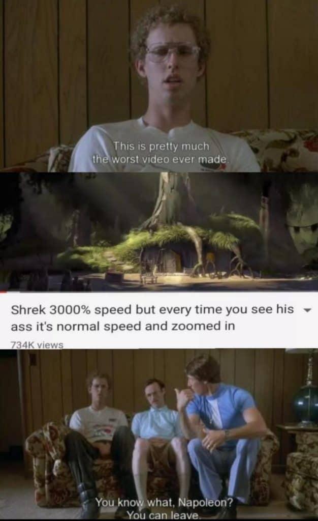 39 Relatable Dank Memes 33