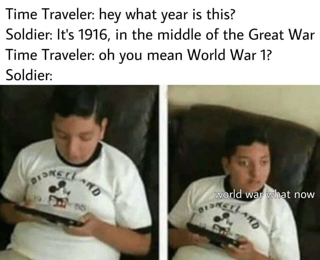 39 Relatable Dank Memes 5