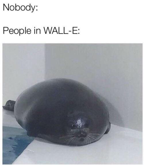 39 Relatable Dank Memes 7