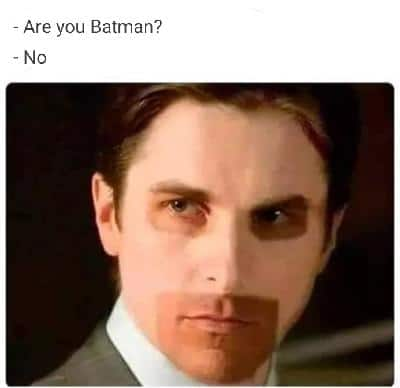 Funny Memes Hilarious Sarcasm 18